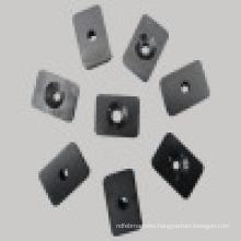 Y30 Industrail Hard Ferrite Block Magnet (UNI-Ferrite-oi9)