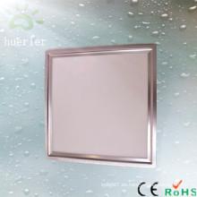 Hecho en China al por mayor 600 * 600mm smd 3014 36w llevó la luz del panel