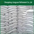High Quality Polymeric Ferric Sulfate Pfs for Water Treatment