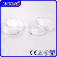 JOAN LAB PLASTIC PETRI DISH ( SALE No.1)