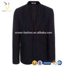 Новый Дизайн Пальто Для Мужчин Из Шерсти Мужские Модели Пальто