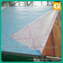 Double Sides Printing Vinyl Banner, Double Sides PVC Banner
