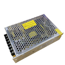 70W Single Output Switching Power Supply for LED