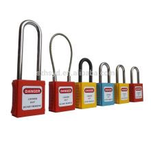CE-Lock-Sperre genehmigen
