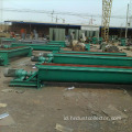 Conveyor belt conveyer untuk sabuk industri