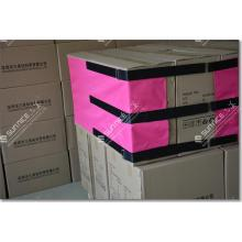 Reusable Pallet Wrapz Alternative Shrink Wrap Packaging Film