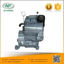 Motor diésel F2L511 deutz f2l511 refrigerado por aire