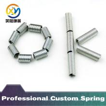 Zhejiang Cixi Primavera Compressão De Alta Qualidade De Preço Baixo