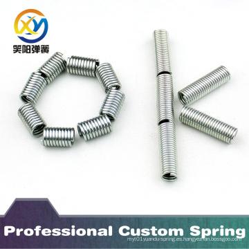 Zhejiang Cixi de alta calidad de bajo precio de compresión de primavera