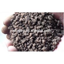 mangan sand / mangan sand preis / mangan sand fob preis