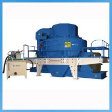 Hydraulic Impact Sand Making Machine