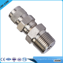 Auto spare parts of fuel purge valve