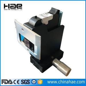 Les imprimantes à jet d'encre à haute capacité les plus fiables