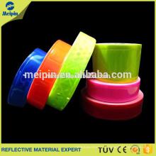 High Gloss Vinyl Reflective Tape