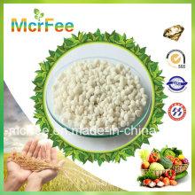 Fertilizantes Orgânicos Ureia / Carbamida N46% Prilled Granular