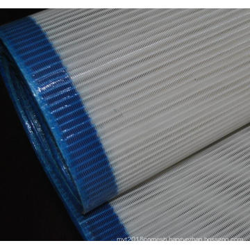 China Jacquard Polyester Forming Fabric For Paper Mills