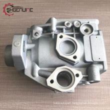 Injection Pump Housing Shell SUM-ASSY OME 22101-64250 For Land cruiser HZJ74 HZJ75 HZJ78 HZJ80 1HZ engine 1984-