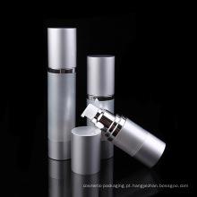 Frasco de spray de 15 ml (NAB16)
