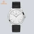 OEM Luxury Man Fashion Watch avec 5ATM Waterproof Quality 72015