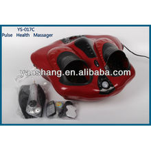 massage chair spare parts 2013