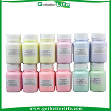 Safe Popular 30ml 12 Color Ink Set UV Tattoo Ink
