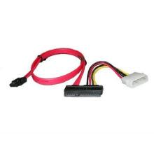 SATA22F-SATA7P HDD CABLE (ERS019-078)