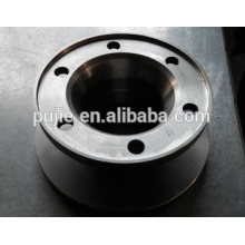 5010260101vented disc
