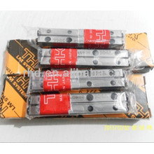 thk linear block linear guide crossed roller guide 2075T