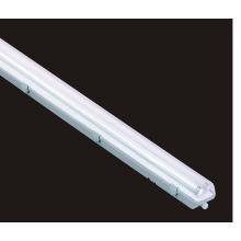 Водонепроницаемый светильник (FT-G)