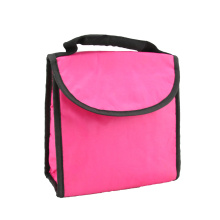 Bento Storage Organiser Insulated Cooler Bag