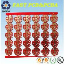 MK Fast Flexible LED Board Hersteller seit über 10 Jahren