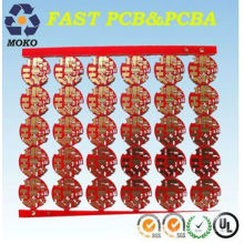 MK Fast Flexible LED Board Manufacturer for over 10 years