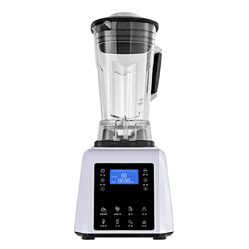 best smoothie maker commercial blenders