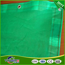 New designed Construction Safety Netting Building dustproof Scaffolding Safety Net
