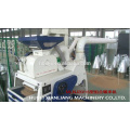 1000 kg per hour Paddy rice dehusker machine, Paddy rice dehusker