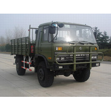 Truppentransport-LKW Dongfeng-LKW