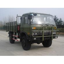 Truppentransport-LKW Dongfeng-LKW