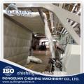 Venda quente nova alta qualidade industrial quilting preço da máquina de fornecedor de ouro