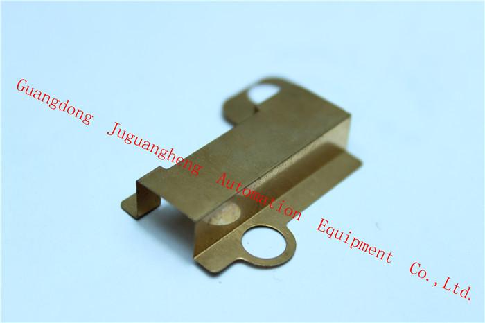 China pp fuji nxt slider copper washer manufacturers