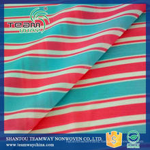 Polyester Printing Chiffon with great price
