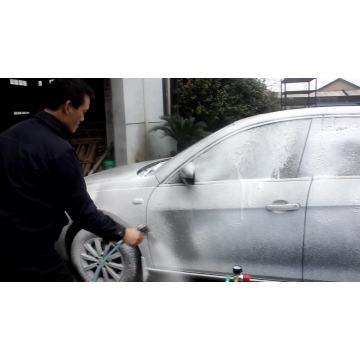 Machine à laver de mousse de 100L / 150L / 200L 4Bar pour des voitures