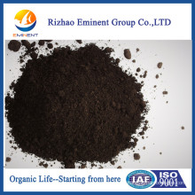 Plant Growth Regulator Seaweed Fertilizer