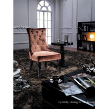 New Classic Dinner Chair Furniture for Hotel and Home (CH8)