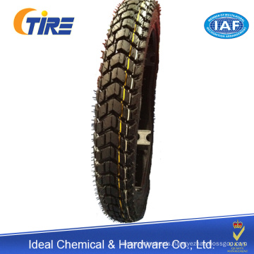 Motorcycle Tire 90/90-19 Motorcycle Spare Parts