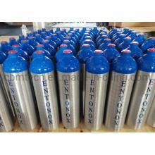 Cbmtech Medical Grade Nitrous Oxide Gas / Laughing Gas / N2o