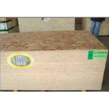 OSB3 for Furniture