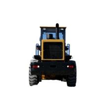 3Ton pá carregadeira de rodas SEM632D para venda