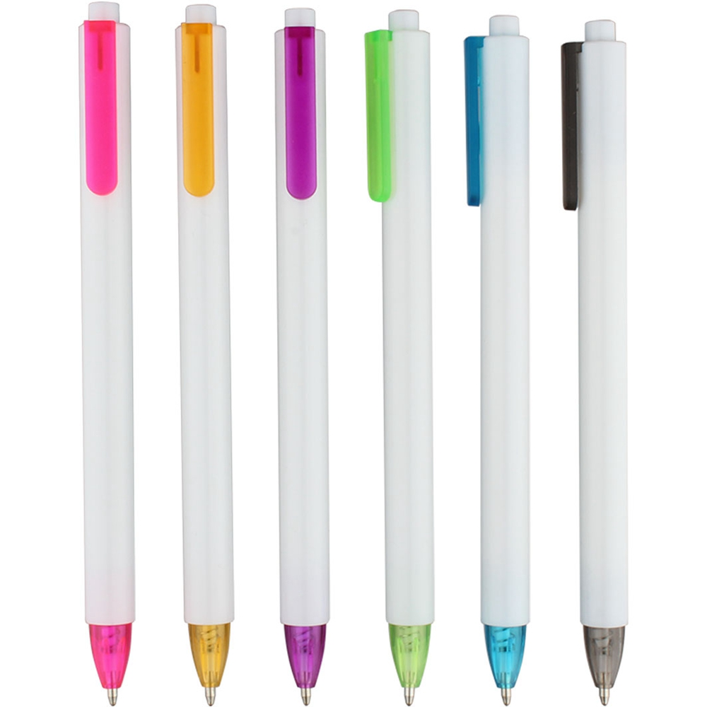 Promotional Pens No Minimum