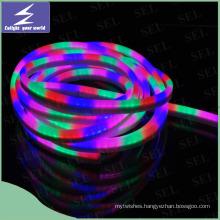 110V Flexible LED Neon Light for Christmas