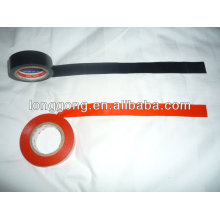 adhesive tape of pvc electric